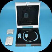 Schick Cdr Elite Dental Digital X Ray Sensor Radiography Image Unit Size 1