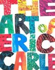 Art of Eric Carle by Carle Eric (OHP transparencies, 2002)