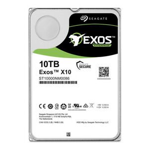 Seagate-Exos-x10-10-TB-SATA-6-Gb-s-3-5-034-Enterprise-Hard-Drive-ST10000NM0086