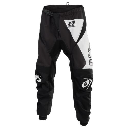 ONeal Element Mayhem Hardwear Pants Hose MX DH FR Moto Cross Enduro MTB Motorrad