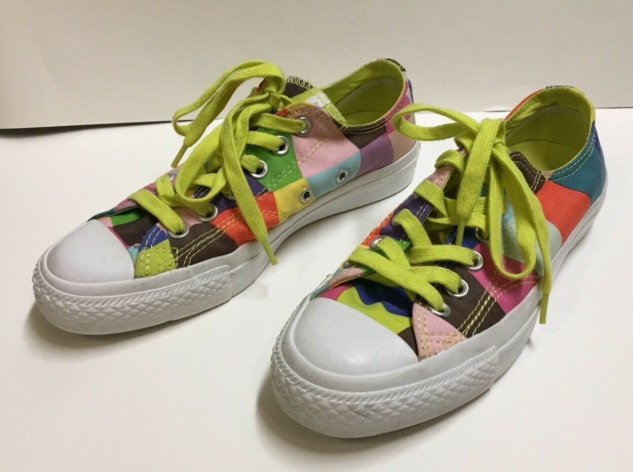 CONVERSE MARIMEKKO 6.5 King of Shoes the quantity  Athletic Shoes of 86826c