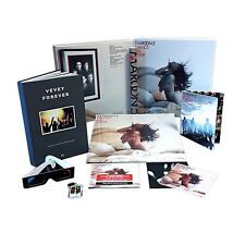 *SEALED* Maroon 5 Hands All Over 3D Box Set vinyl record boxset songs about jane