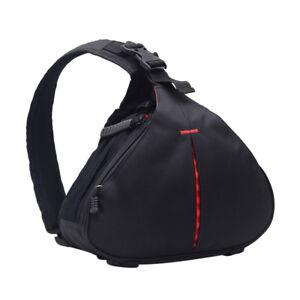 DSLR-Camera-Case-Bag-Crossbody-backpack-for-Canon-Nikon-Sony-Improved-Version