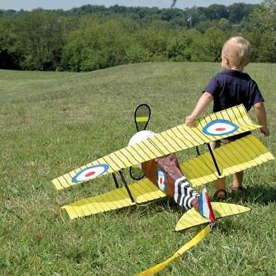 Stealth Premier Kites 56 Delta