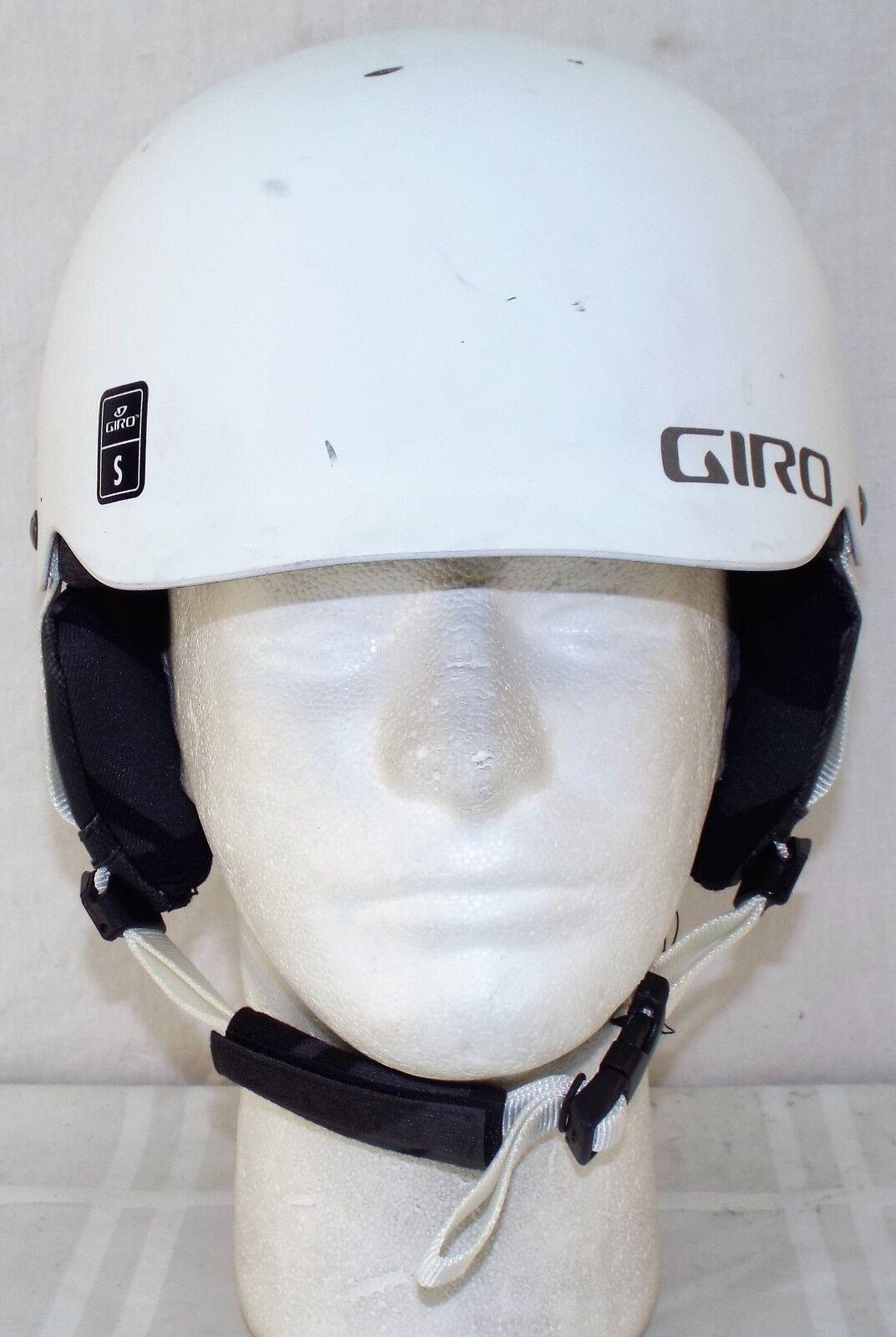 Giro Surface S - New Ski Helmet Size Small