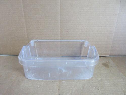 Whirlpool Refrigerator Fridge Section Door Bin Lite Wear Part #2265126 W11396038