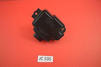 22204-42011 Motors Mass Air Flow Sensor For 91-95 Lexus LS400 SC300 SC400 Toyota