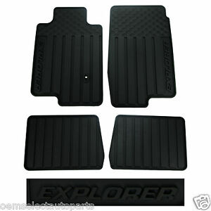 ford vinyl floors all floor bhp st lwhakzq ebay rubber mats catch new fiesta oem weather
