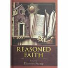 Reasoned Faith: Essays in Philosophical Theology in Honor of Norman Kretzmann by Echo Point Books & Media (Hardback, 2014)