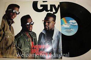 Guy-I-Wanna-Get-with-U-LP-G-12-034
