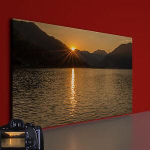 ihr eigenes foto bild als leinwand leinwanddruck auf keilrahmen viele formate ebay. Black Bedroom Furniture Sets. Home Design Ideas