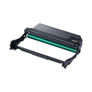 Works with: WorkCentre 3215 3225; Phaser 3052 3260 MS Imaging Supply Compatible Drum Replacement for Xerox 101R00474 Black