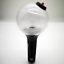 2019-BTS-Official-Bluetooth-Light-Stick-Ver3-Army-Bomb-LED-Lamp-Toy-BT21-Concert thumbnail 3