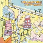 In the City of Angels by Jon Anderson (Vocals (Yes)) (CD, Mar-2009, Wounded Bird)