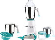 Preethi NITRO 3-jar Mixer Grinder 550-watt