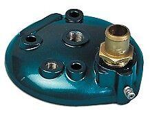 9909-A-Testa-R4Racing-Benelli-491-Sport-50-98-99