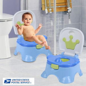 3-in-1-Potty-Training-Toilet-Seat-Baby-Portable-Toddler-Chair-For-Kids-Girl-Boy