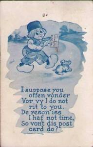 tr8-Postcard-Dutch-Boy