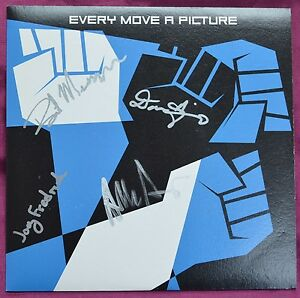 Every-Move-A-Picture-On-The-Edge-Of-Something-Beautiful-7-SIGNED-VVR5036997