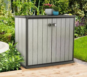 Keter-Patio-Store-1-39m-x-0-77m-x-1-2m-FREE-HOME-DELIVERY