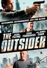 Outsider 0014381846928 DVD Region 1 P H