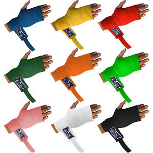 Boxing-Hand-Wraps-Inner-Gloves-Bandages-Boxing-Gloves-Straps-3-Meter-Adults