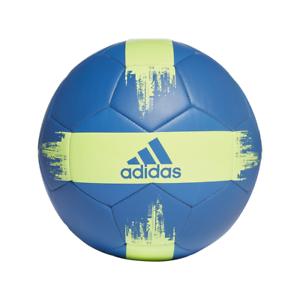 Details zu Adidas Fußball Ball Herren Evp II Bälle Training Innen DN8715 Neu Größe 4