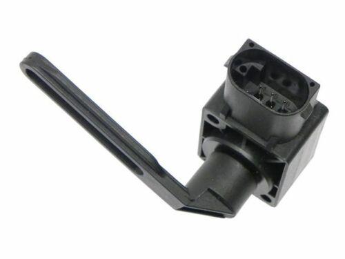 Fits 2006-2010 BMW 650i Convertible Top Position Sensor 88413MG 2007 2008 2009
