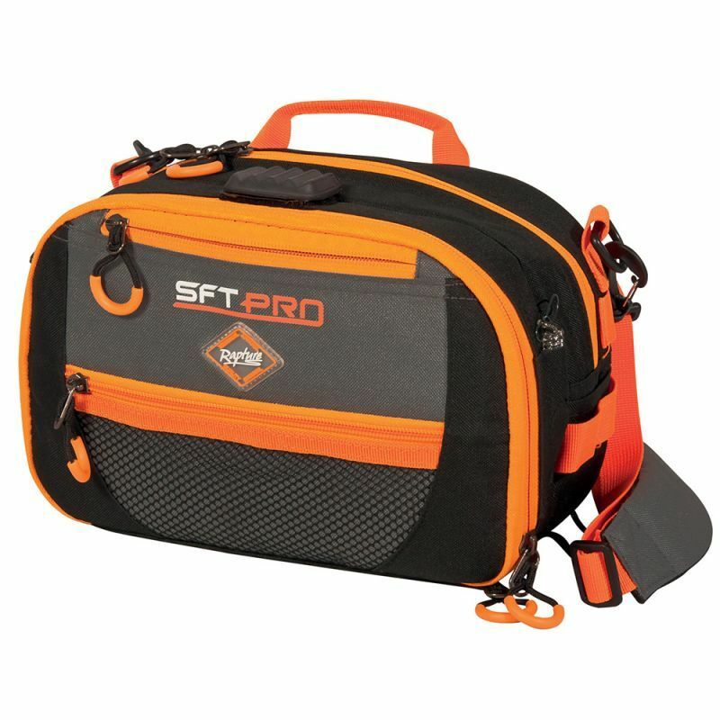04862110 Rapture borsa SFT SFT SFT Pro Chest Pack RNR f97888