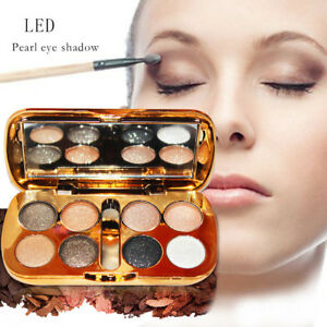 8-Colors-Cosmetic-Powder-Smoky-Eyeshadow-Palette-Makeup-Set-Matt-Available-2019