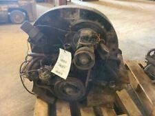 Core Engine 12l Fits 54 59 Beetle 794430 Fits Volkswagen