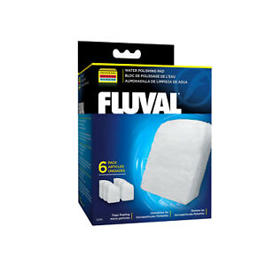 Fluval-Polishing-Pad-for-304-305-306-and-404-405-406-External-Filters-6-pieces