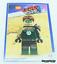 LEGO-The-Lego-Movie-2-Super-Tauschkarten-zum-Auswahlen miniatuur 13