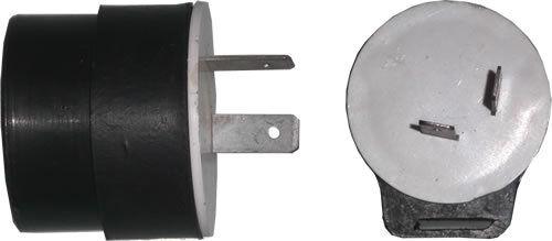1969-78 Indicator Flasher Relay SOHC CB 750 K New 12v
