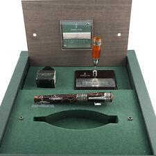 Delta La Citta Reale Reggia di Caserta Limited Edition Fountain Pen