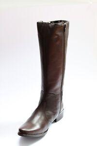 dune Size Zara Stivali Leather 5 Brown Carvela New Hobbs a1nqqXwzx