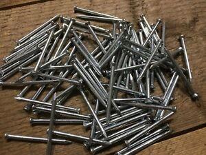 MASONRY-HARDENED-WALL-NAILS-MASONARY-25mm-30mm-40mm-50mm-garden-batten-tack