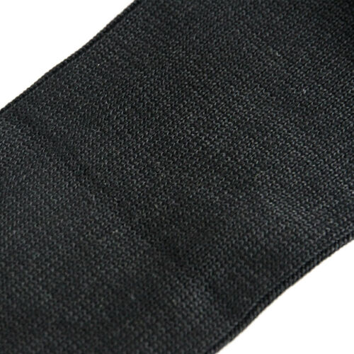 """6/"""" Wide Gun Rifle Sock 47/""""//52/"""" Tactical Silicone Gun Sleeves Storage Cover Case"""