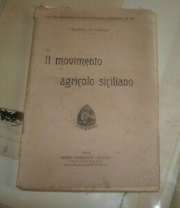 IL-MOVIMENTO-AGRICOLO-SICILIANO-di-FILIPPO-LO-VETERE-SANDRON-1903