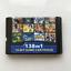 Super-138-in-1-Game-Cartridge-16-Bit-For-Sega-Mega-drive-Multi-Cart-Retro miniature 1