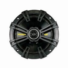 KICKER Koaxial-System CS67 (CS674) Lautsprecher