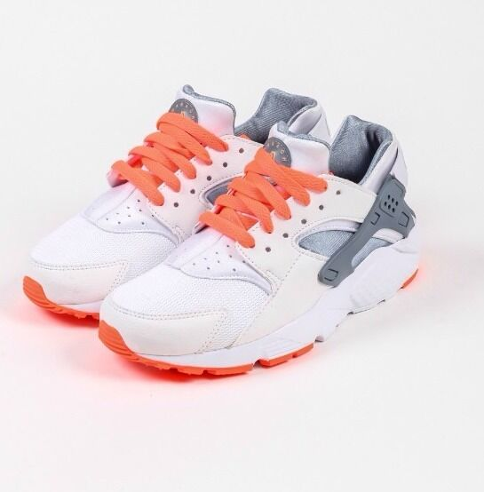 quality design 16965 a7b98 ... Nike Air Huarache LE Limited Edition 1 90 95 95 95 Exclusive taille 4.5  Chaussures de