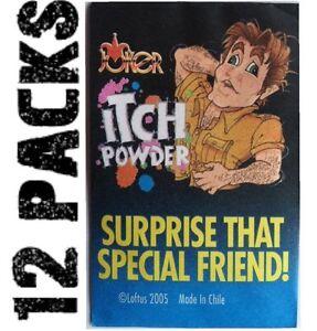 12-Itch-Itching-Powder-Packages-Funny-Gag-Prank-Joke-1-dozen