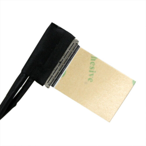 ASUS EeeBook X205 X205T X205TA F205T F205TA Cable DD0XK2LC010 DD0XK2LC000 TO-1