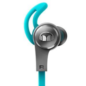 Monster-iSports-Achieve-Wireless-Sweat-proof-Bluetooth-In-Ear-Headphones