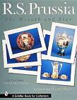 R. S. Prussia: The Wreath and Star by Carol Marple, Leland Marple (Paperback, 2000)