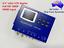 Supernet-DVB-T-MPEG4-HD-Digital-Modulator-2-4-034-Color-Display thumbnail 1