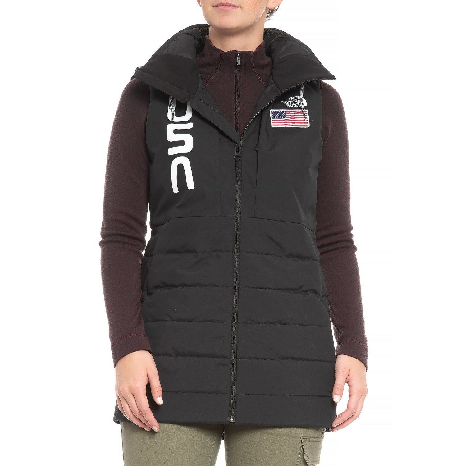 NEW  THE NORTH FACE WOMENS