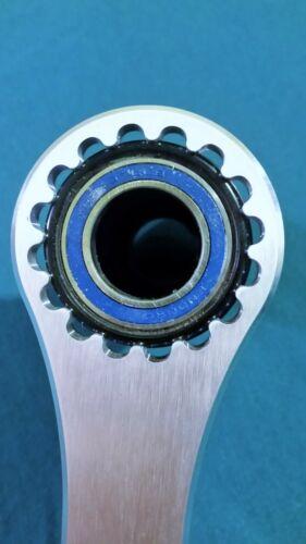 Wrench,BB,Spanner 44 mm 16 notch Wheels MFG Bottom Bracket Wrench for 48.5 mm