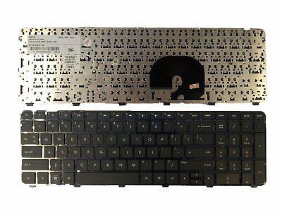 HP DV6-6000 Laptop US Keyboard 634139-001 644363-001 665329-001 665326-001 NEW